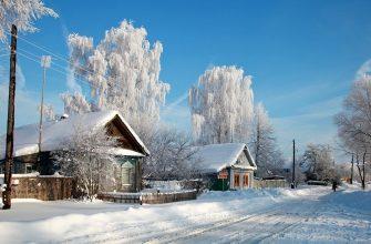 Государство готово вкладываться в казахстанское село