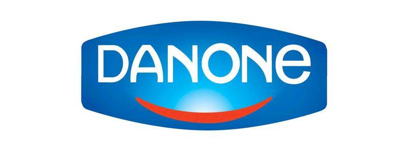 Почему молочное подразделение Danone провалилось в Индии