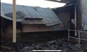 Драка в Риксосе — причем здесь Мамытбеков и Шукеев и почему никто не виноват? (видео)