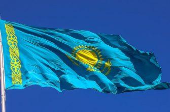 АПК Казахстана остается фундаментом, который обеспечивает основу независимости Казахстана