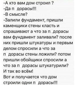Омаров против Мамытбекова: первый раунд