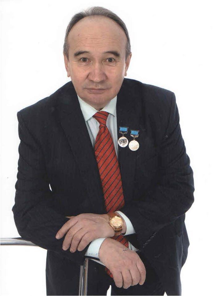 Казахстанская ветеринария: у семи нянек дитя без глаза