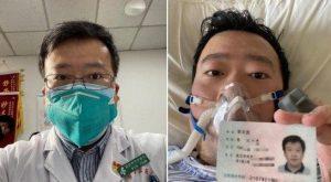 Чем грозит агропромышленному комплексу Казахстана распространение китайского коронавируса