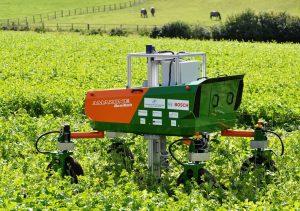 Станет ли больше агрономов в селе?