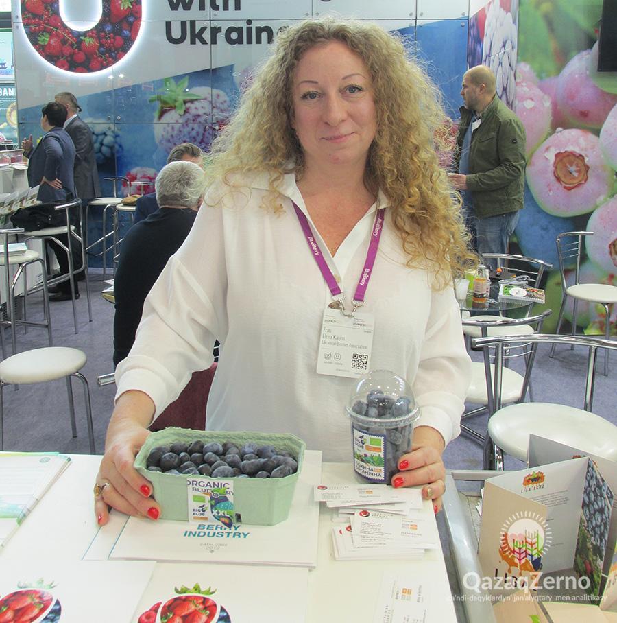 Как развивается органическое сельское хозяйство в Восточной Европе
