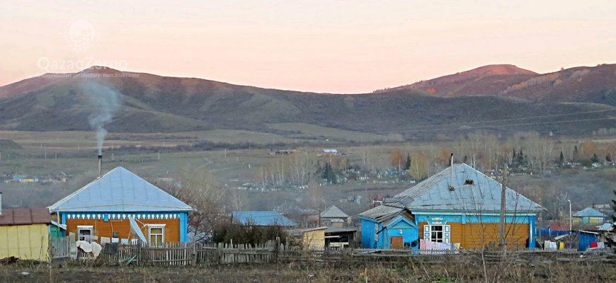На Востоке запустили полста проектов, чтобы сельчане жили лучше