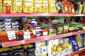 На Севере Казахстана внезапный кризис повысил цены на значимые продукты