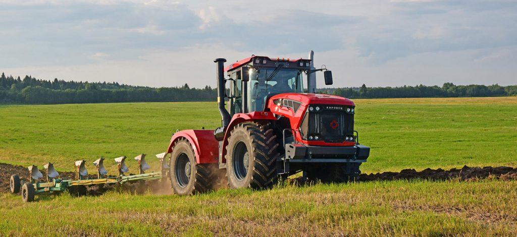 В Карагандинской области подвели итоги агросезона