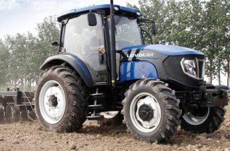 Акмолинские хлеборобы засеяли свыше 1 млн гектар зерновых и зернобобовых