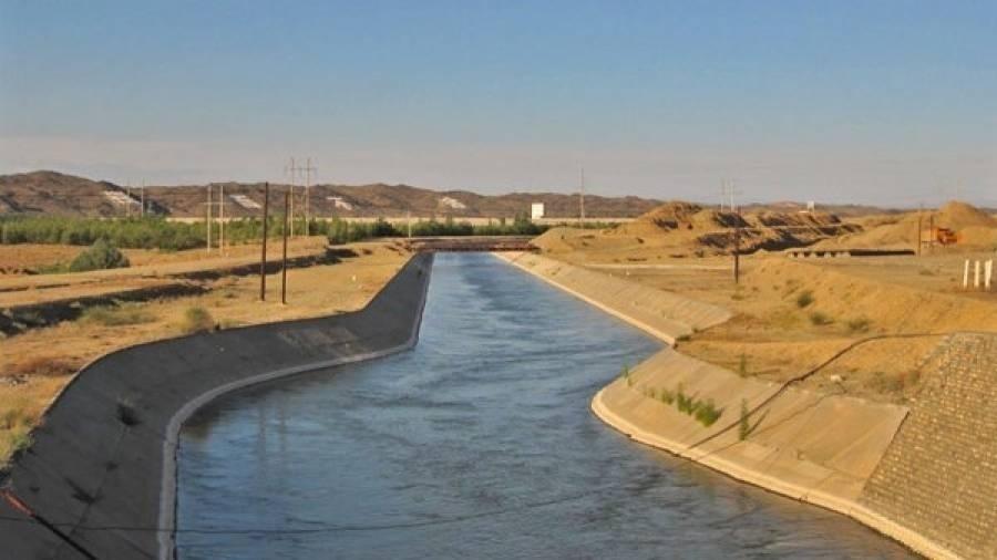 Чиновники Минэкологии пытаются оставить Казахстан без рыбы и воды