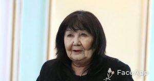 За птичий грипп в Казахстане должна ответить лично Гульмира Исаева
