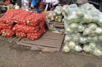 Подсолнечное масло подорожало в период заготовки овощей