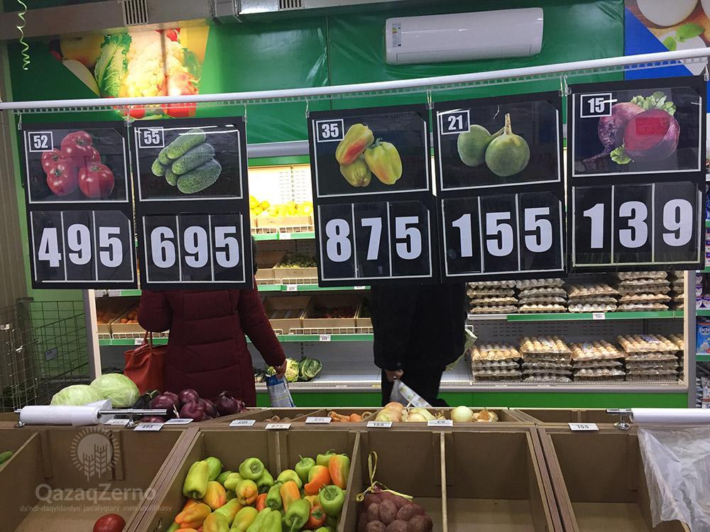 Бутерброд с маслом дорожает, сахар тоже вырос в цене