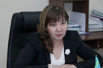 Как НАНОЦ повышает рентабельность АПК Казахстана