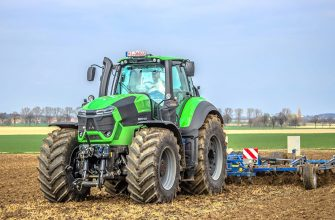 В Костанае планируют наладить производство сельхозтехники