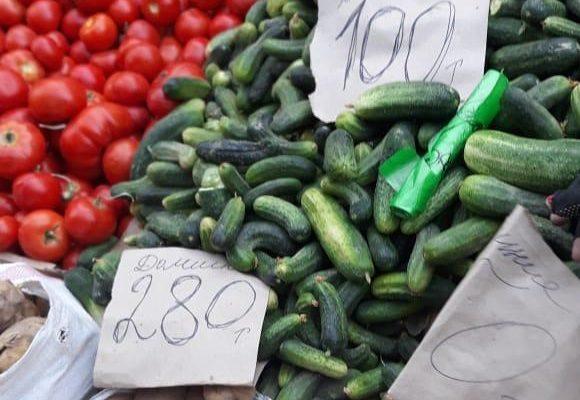 Цена растительного масла приближается к тысячной отметке
