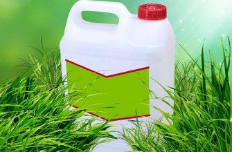 Ввозить агрохимикаты в РФ теперь можно только через 14 погранпунктов