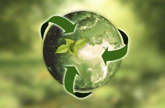 В Казахстане изменится индустриальная политика при переходе к «зеленой экономике»