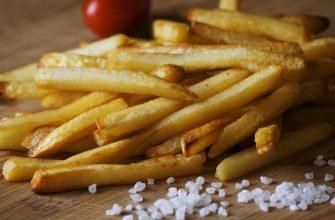 В Акмолинской области будут производитель картофель фри и овсяные хлопья